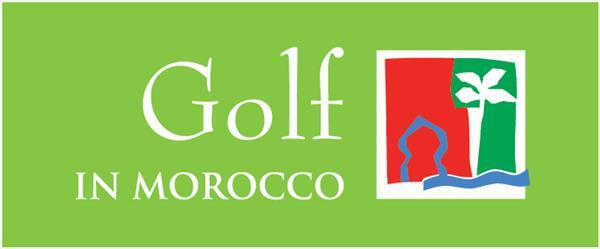 golf-in-morocco-english-logo747