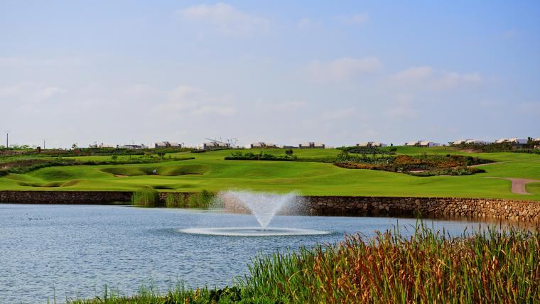 casa-green-golf