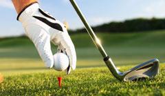 Lalla Meryem Golf Cup